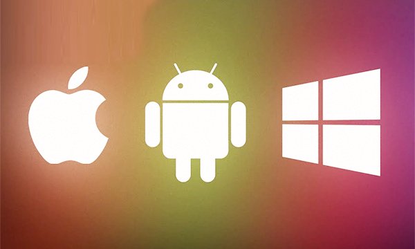 android-vs-ios-vs-windows