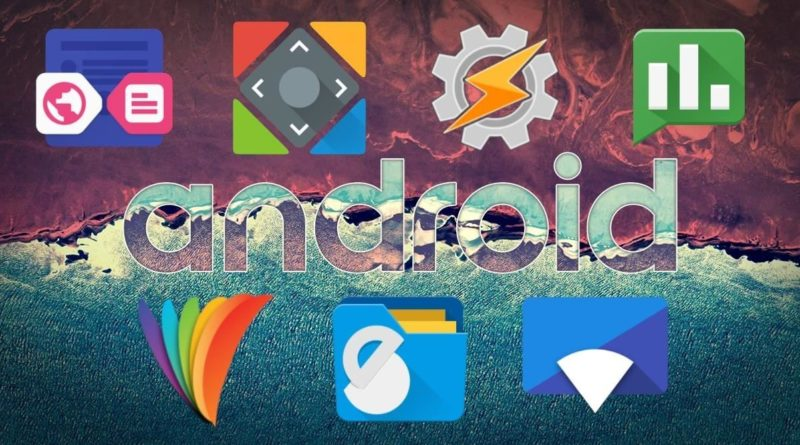6-great-apps-for-android-iphone-users-cant-have-w1456