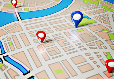 Directions, Destinations and Driving: How to Use Google Maps with Hands Free Technology