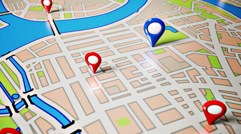 google-maps-local-search1-ss-1920-800x450