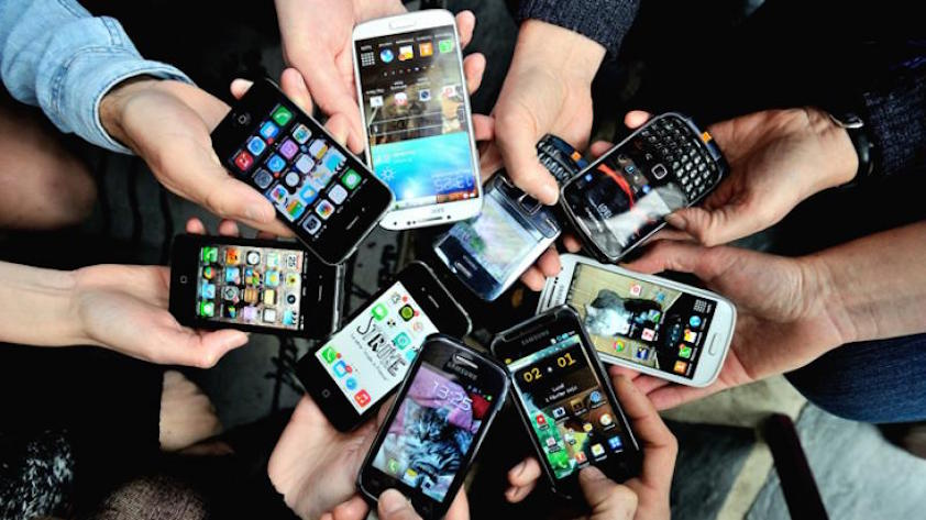 iconic-mobile-phones