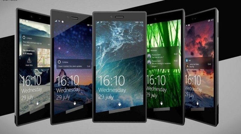microsoft-surface-phone-reviews-2016