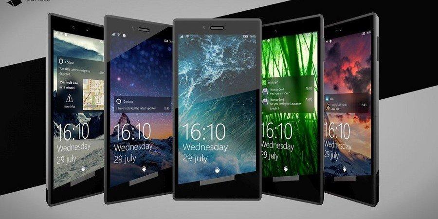 microsoft-surface-phone-reviews-2016