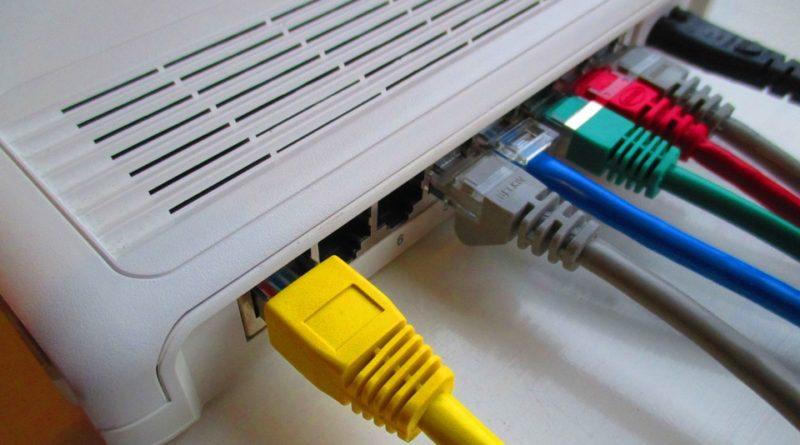 network-974505_960_720