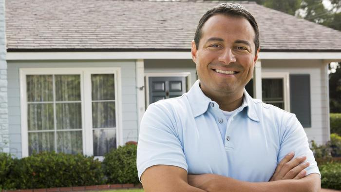 Captivating The House Owner Can Become The Tour Guide And Earn More Money