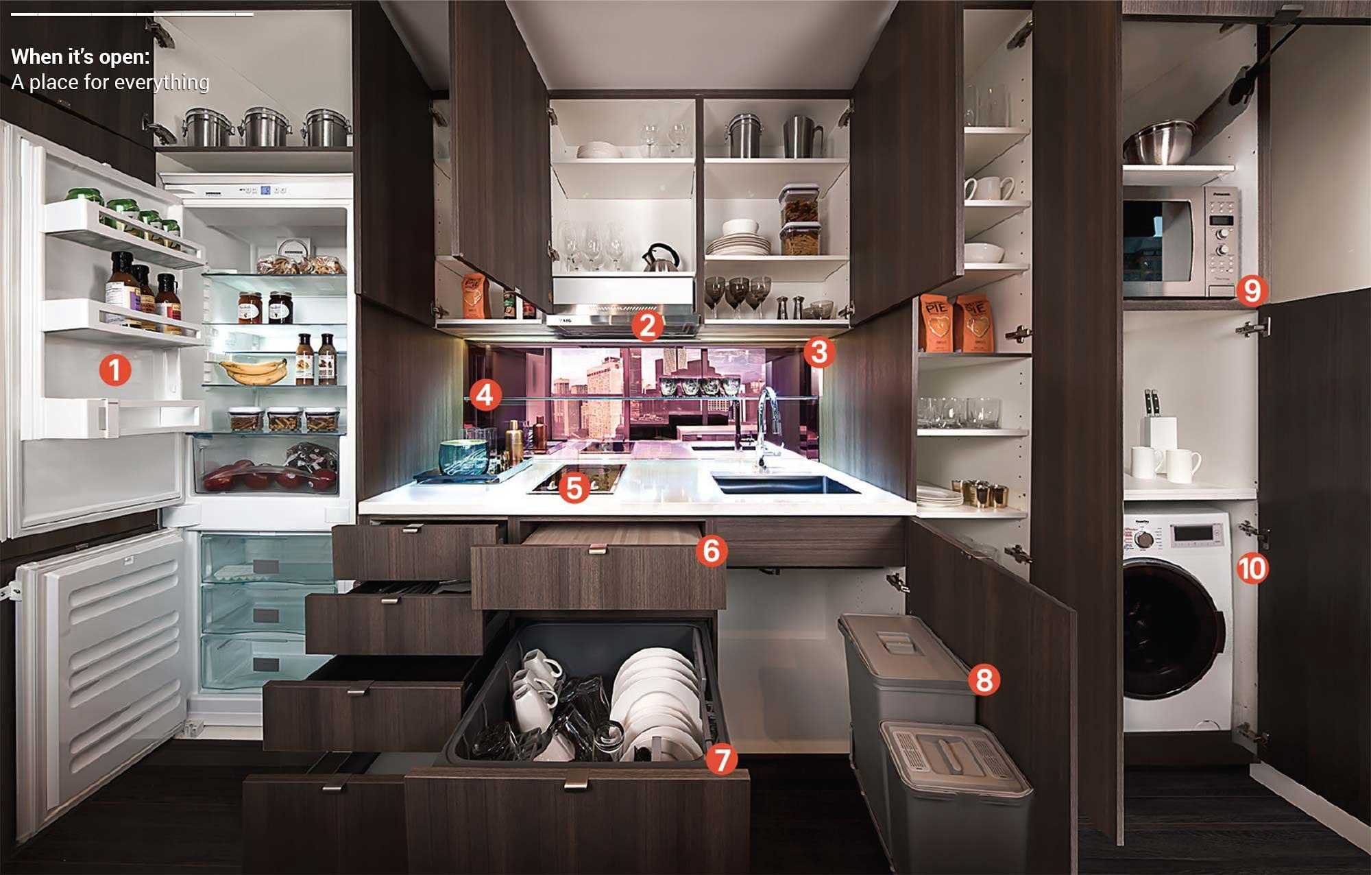 smart-kitchen_a