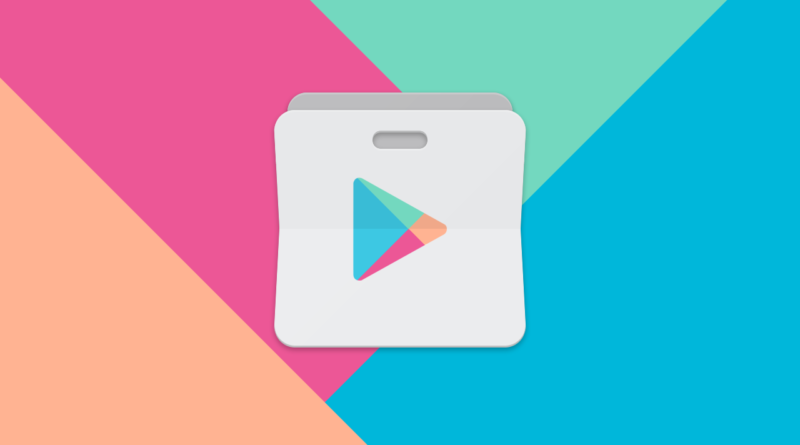 google-play-store-apk-download-for-android-free-app