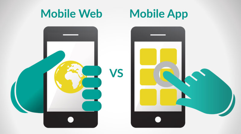 mobile-web-vs-mobile-app
