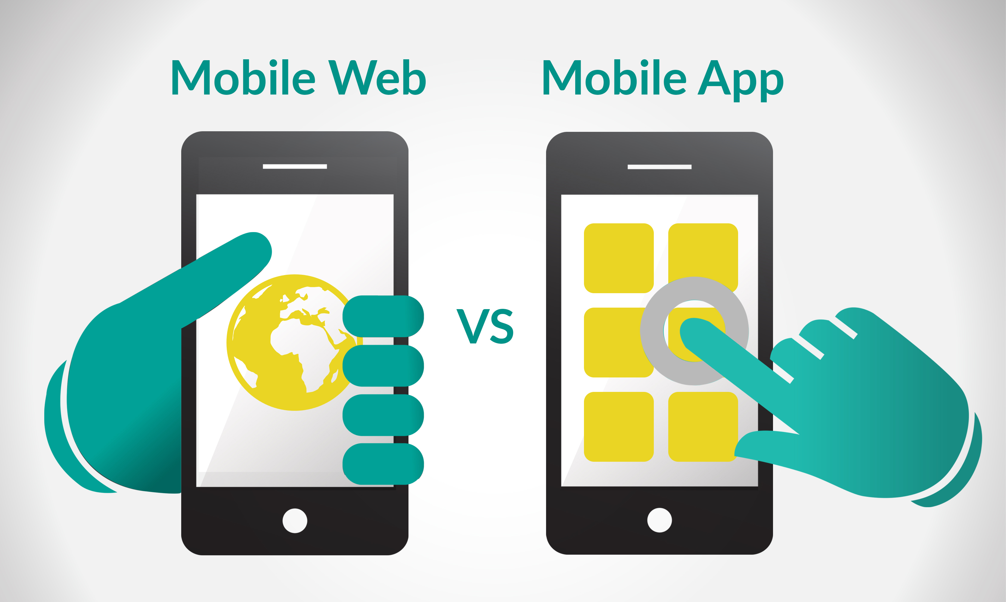 mobile-web-vs-mobile-app