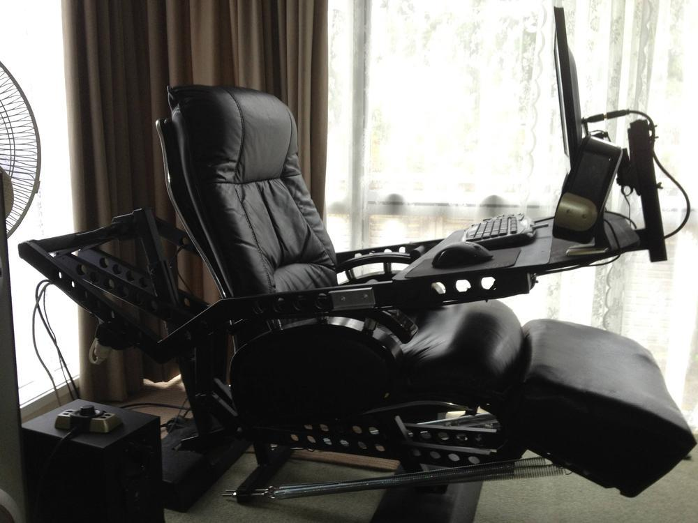 office-furniture-sumptuous-ergonomic-gaming-workstation-with-game-chair-computer-and-speakers-enthralling-computer-desk-for-gaming-modern-design