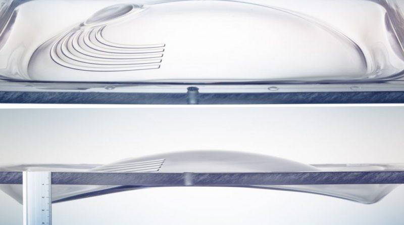 folien-verformungsmaschine-10mm-1024x683