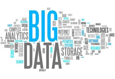 Big Data vs Data Mining
