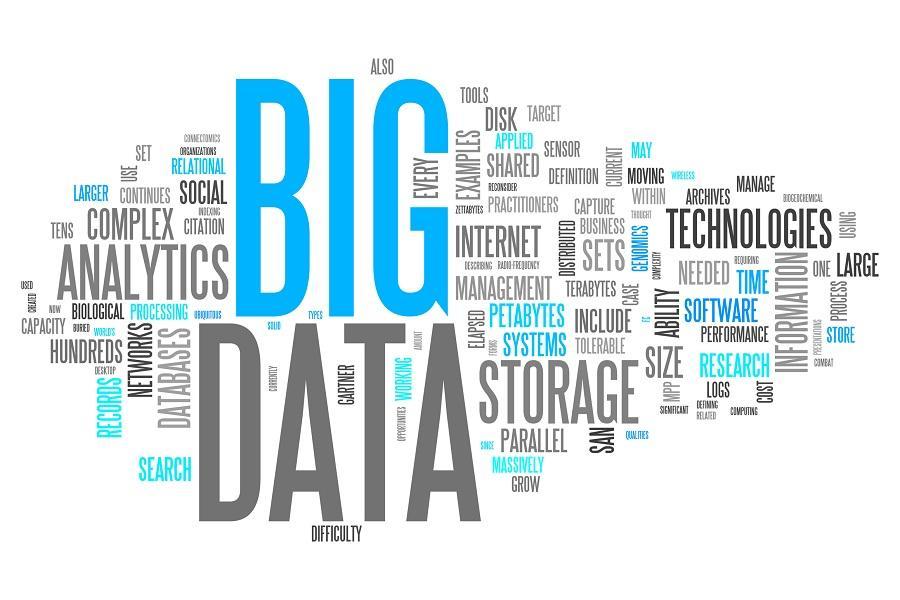 big-data-analytics-and-data-mining-gallery-900x600