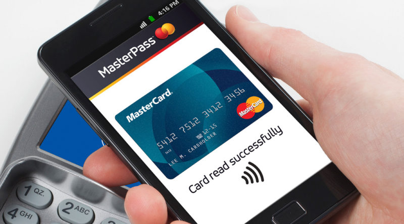 Scope of Mobile Payment in 2017