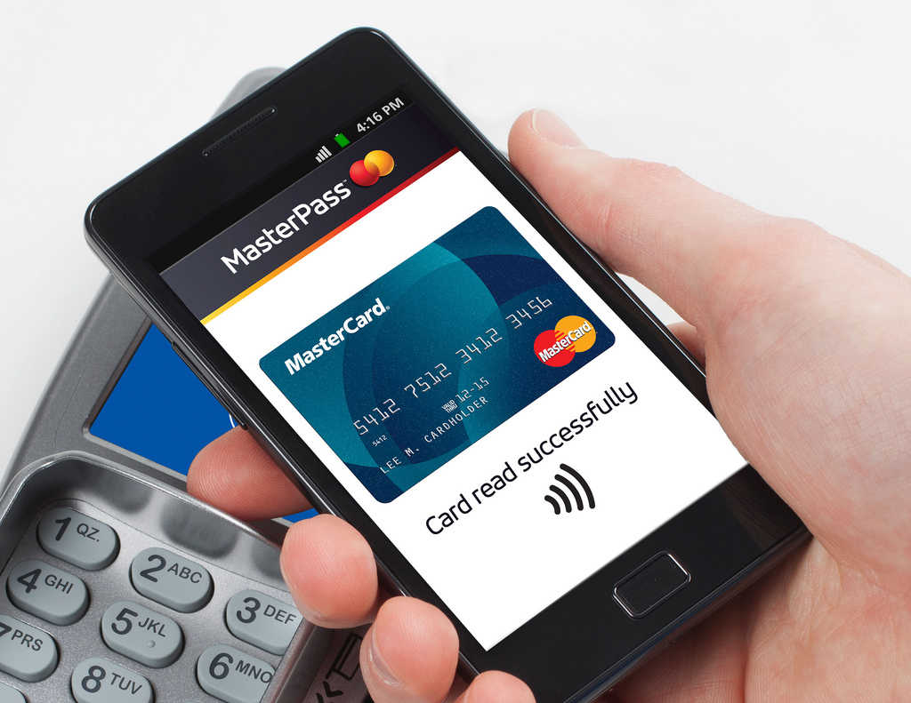 mobile-payment-technology
