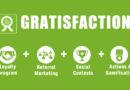 Gratisfaction UK Freebie site