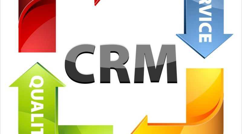 benefits-of-crm