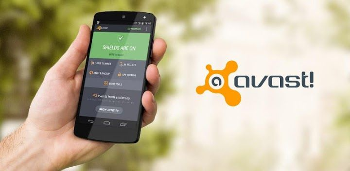 com-avast_-android-mobilesecurity-featured