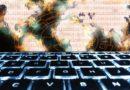 Ransomware wannacry: Beware of Ransomware Virus