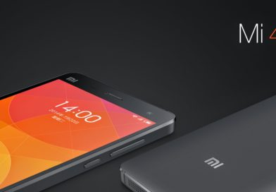 Low price high performance: Xiaomi Redmi 4 Review & Specs.