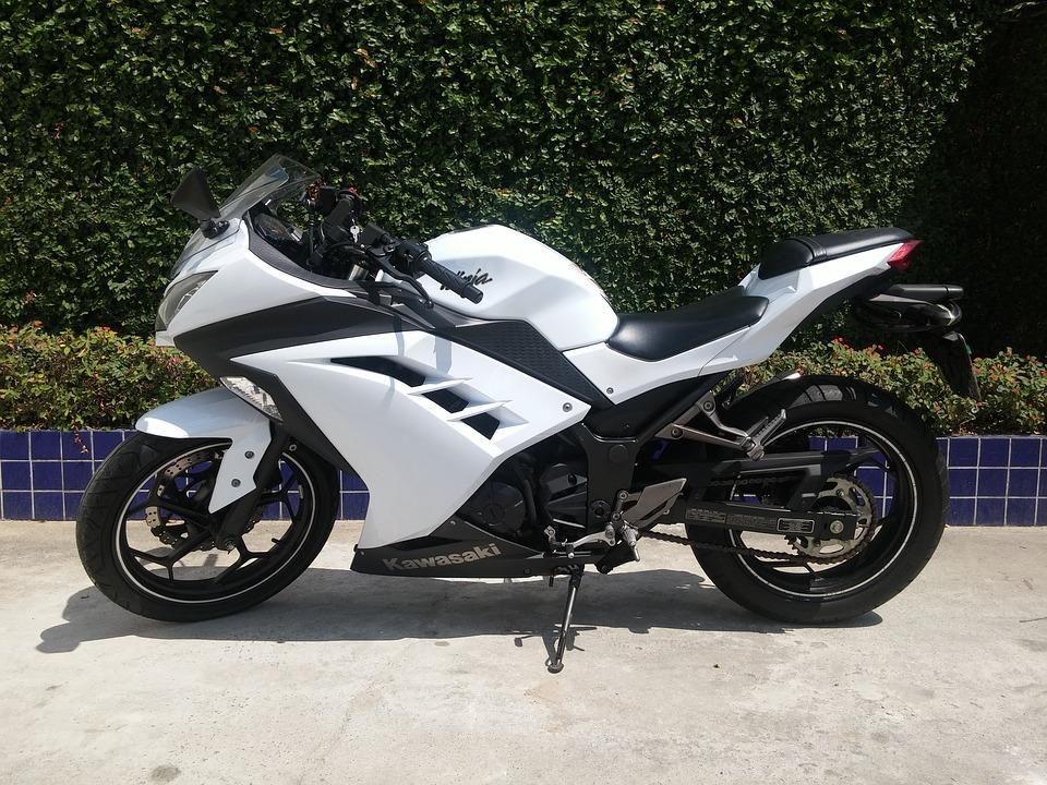 bike-1634020_960_720