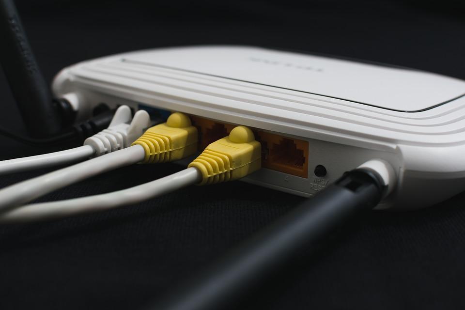 wireless-1861612_960_720