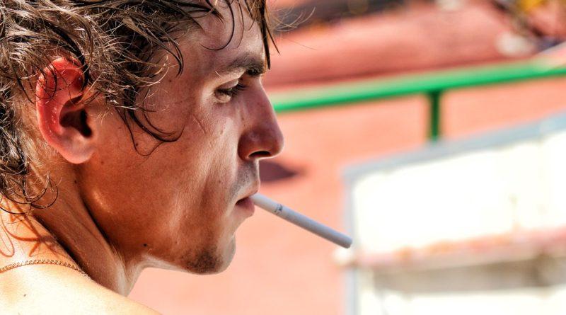 cigarette-2179358_960_720