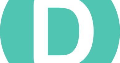 Custom Logo Made Easy with Designvo