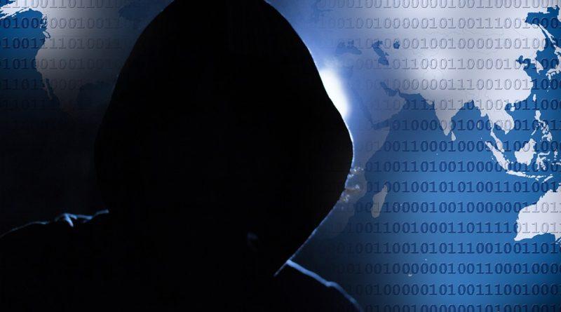 hacker-1952027_960_720