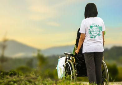 Holiday Destinations Around the World for the Disabled