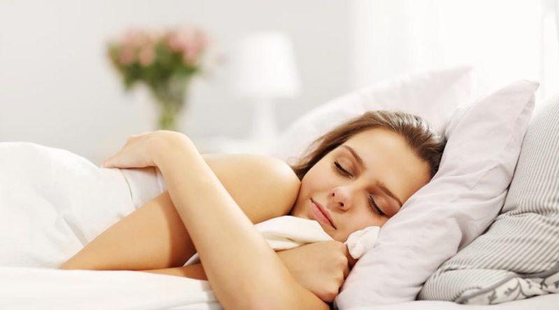 comfy-sleep-shutterstock_565177339