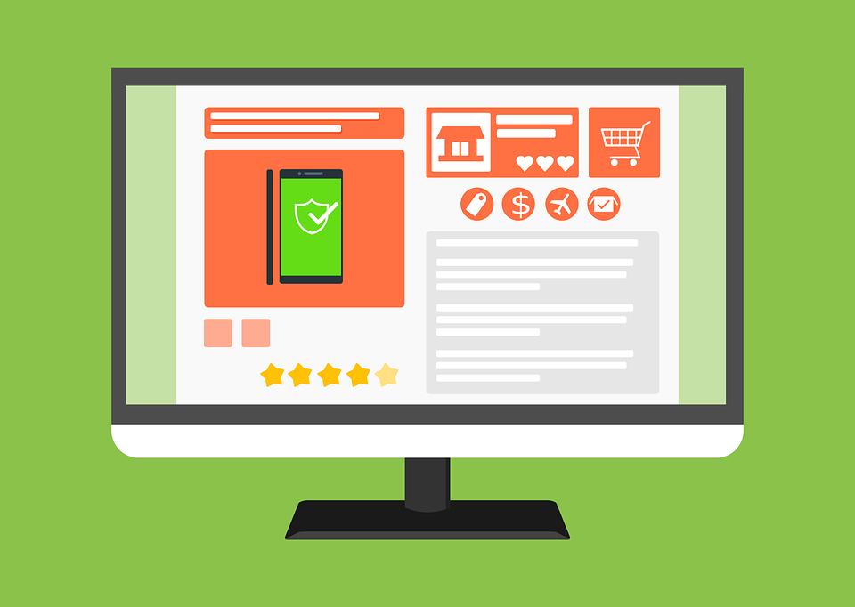 e-commerce-1606962_960_720