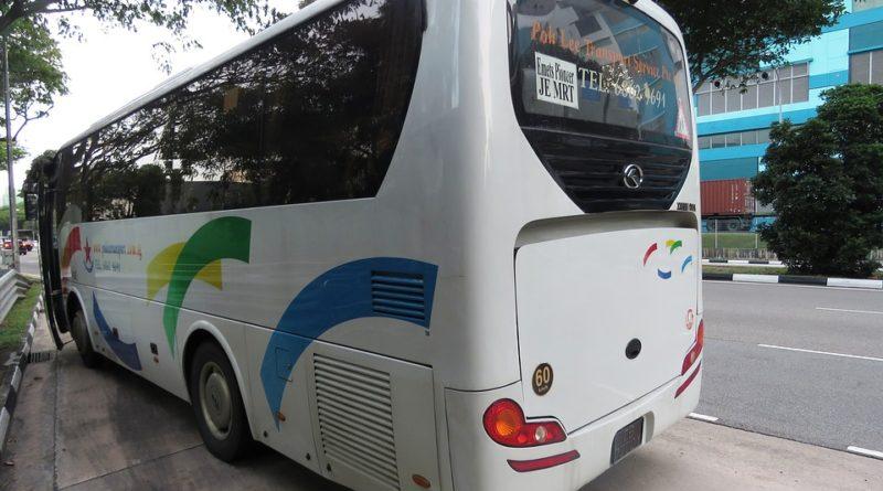 bus-2460482_960_720