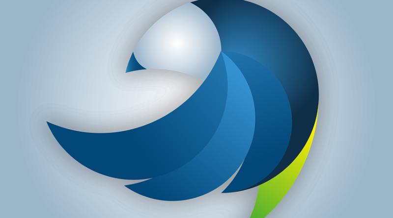 logo-1933884_960_720