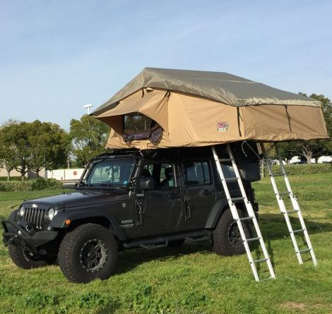 mammoth-tent_open-3-470x470