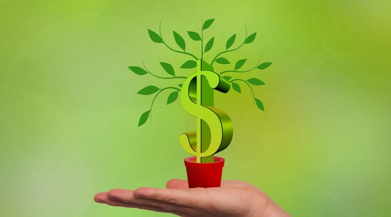 financing-2380158_960_720