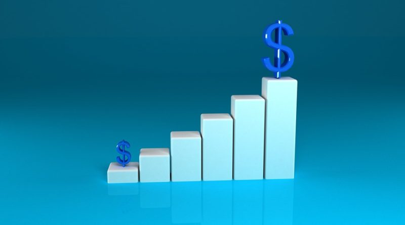 grow-your-money-3084027_960_720