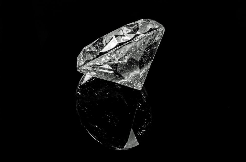 diamond-316610_960_720
