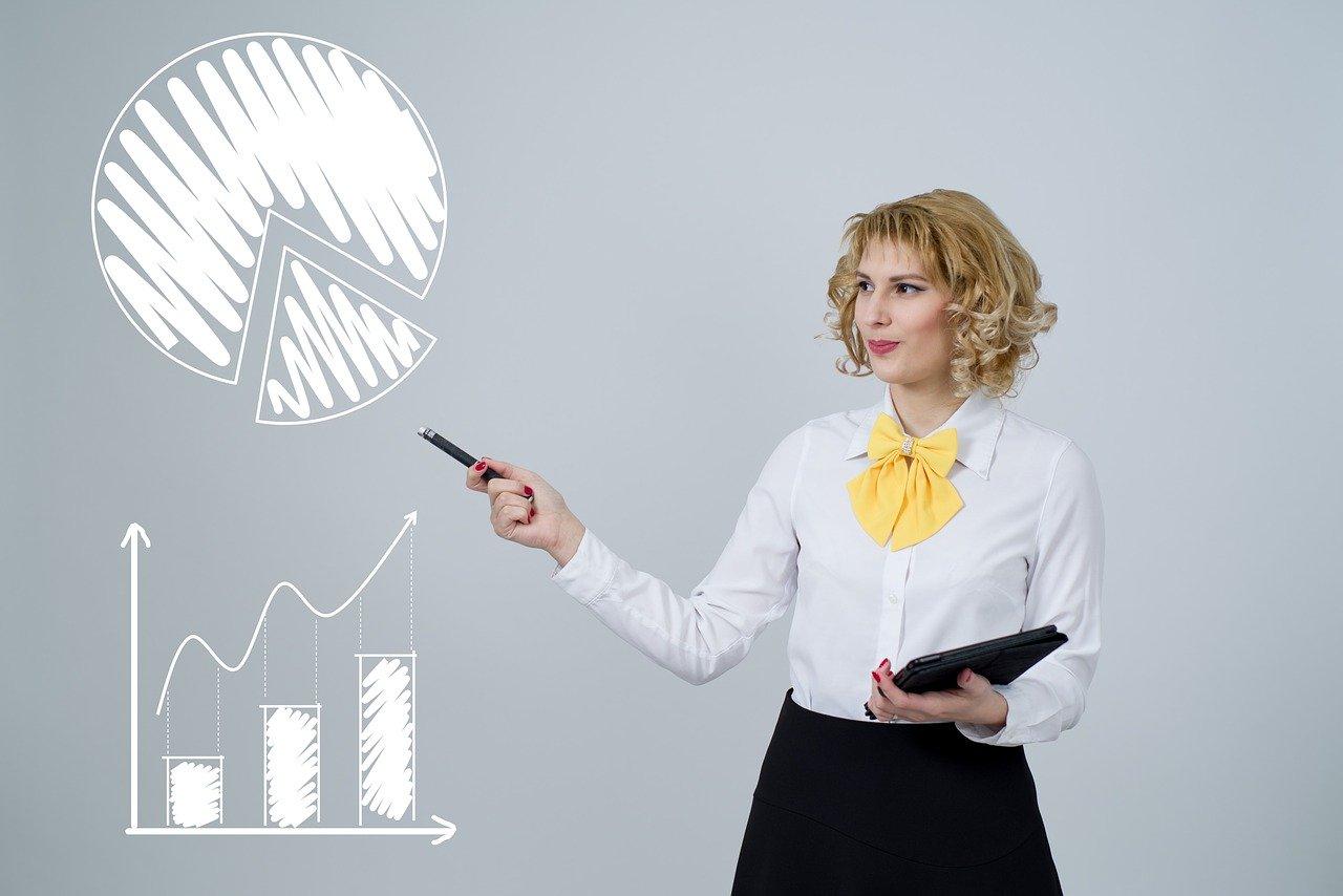 data analytics salary