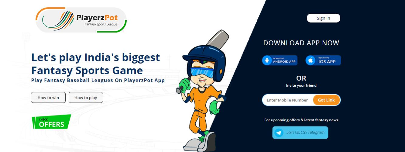 online baseball game