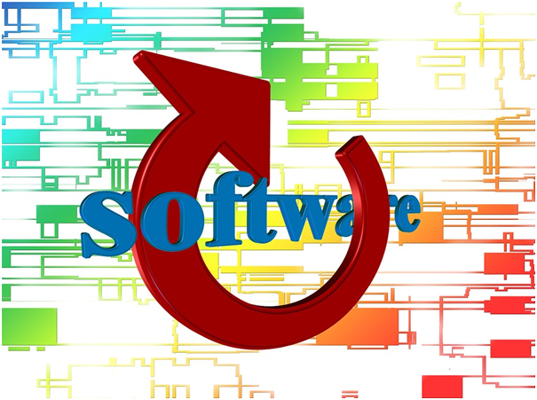 custom software development company uk