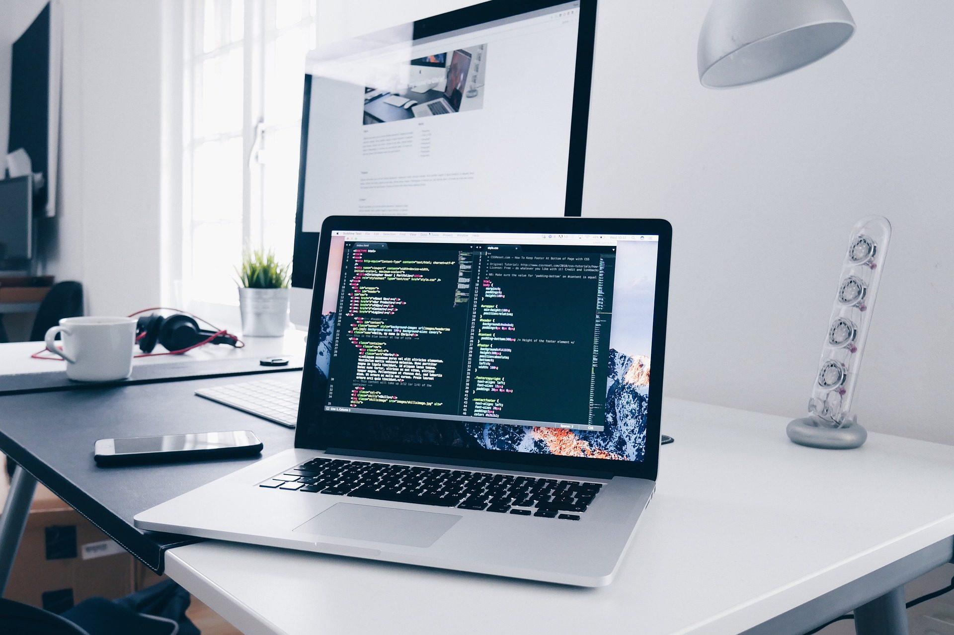 Benefits of Working