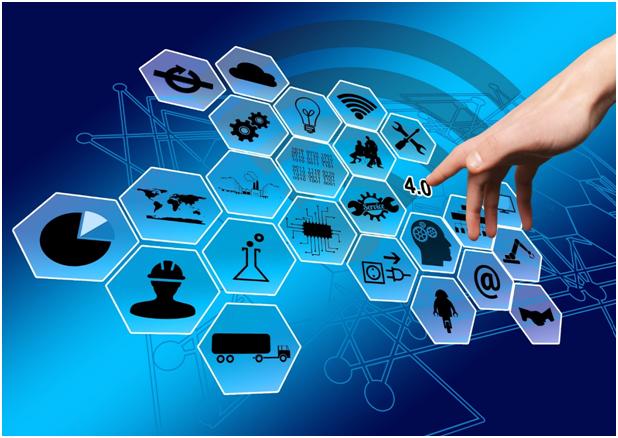 IT services in Ephrata