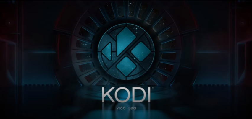 how to install Kodi on firestick without a computer