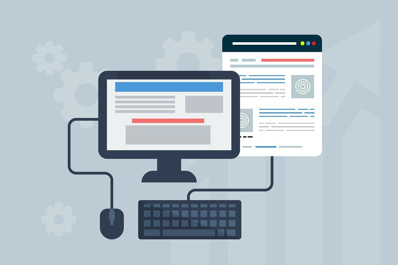 Web Design Agencies